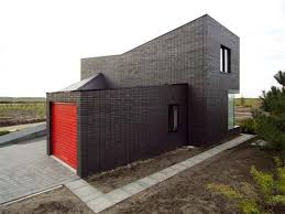 House Designs Ideas Modern Modern Brick Homes Designs Modern Brick Homes Design Ideas