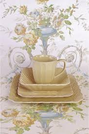 tuscan yellow the french store home and giftware shop online at church lane