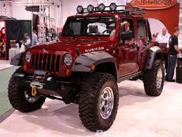 2005 jeep reviews 624 best its a jeep thing images on jeep truck jeep