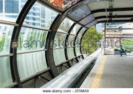 monorail darling harbour sydney wallpapers monorail central business district darling harbour sydney