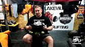 Metal Jack Bench Shirt Brian Schwab Benching In The Metal Jack Bench Shirt 9 10 11 Youtube