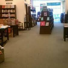 Barnes And Nobles Upper West Side Barnes U0026 Noble Booksellers 18 Photos U0026 25 Reviews Bookstores