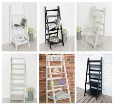 Diy Folding Chair Storage Best 25 Free Standing Shelves Ideas On Pinterest Bathroom