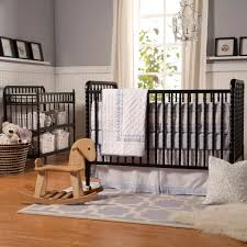 nursery decors u0026 furnitures best convertible crib with changing