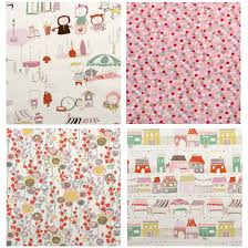 joann fabrics website alexanderhenry jpg