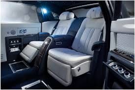 rolls royce blue interior rolls royce phantom u2013 amadeus worldwide