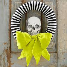 Halloween Decorating Ideas With Skeletons by 223 Best Halloween Decoration Ideas Images On Pinterest Happy