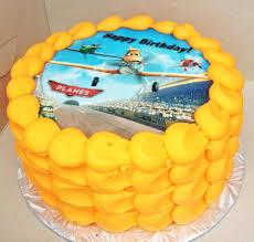 planes cake planes cake