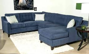 mccreary sectional sofa doss furniture signature design by furniture platinum 4 at