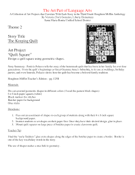 the keeping quilt worksheet the quilting ideas