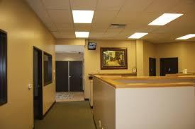interior painting l u0026l construction services inc