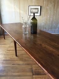 Antiques Dining Tables Dining Tables Desks U2013 Mercato Antiques