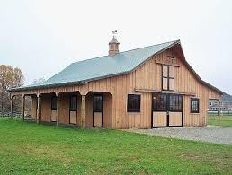 Barn Truss Pole Barn Kits Trusswalk Truss And Metal Roofing Company