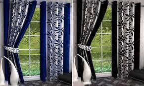 India Curtains 4 Things To Consider Before Buying Curtains For Your Bedroom