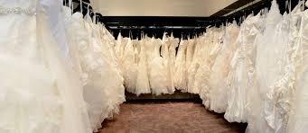 wedding dress boutique wedding dress store wedding corners