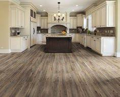 Wood Kitchen Cabinets With Wood Floors by Grey Wood Laminate U2026 Pinteres U2026