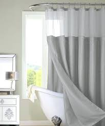 Sheer Shower Curtains Sheer Shower Curtain Sheer Shower Curtain Target Codingslime Me