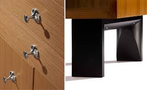 Narrow Depth Storage Cabinet Office Cabinets Door Cabinet Storage 12 Inch Storage
