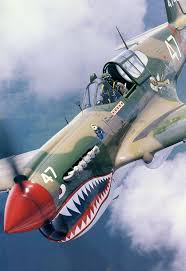 best 25 ww2 planes ideas on pinterest aircraft ww2 fighter