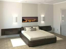 appliques chambres applique murale chambre liquidstore co
