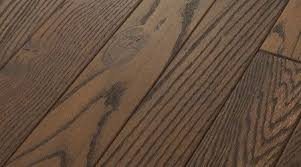 what color floor goes best with honey oak cabinets 10 timeless floors carpet one floor home