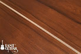 Ctm Laminate Flooring Martin Ctm 000 Style45 2012年製 究極のカスタムマーチンの入荷です