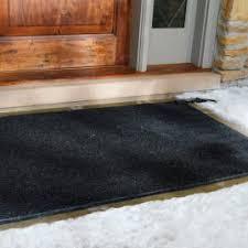 water u0026 dirt shield pineapple mat frontgate