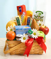 fruit delivery chicago same day delivery gifts fromyouflowers