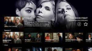cbs all access review for 2017 free trial pricing channels