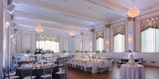 buffalo wedding venues marquis de lafayette weddings get prices for wedding venues in ny