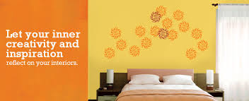 home interior products home interior paints interior wall colours berger paints