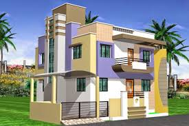 tropicalizer indian house design