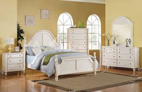 White Leather Sleigh Bed Bedroom Wonderful Leather Bedroom Furniture Monticello King
