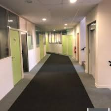 location bureau 19 location bureau sevran 93270 bureaux à louer sevran 93