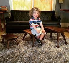 Upholstery Repair South Bend Indiana Piser Designs Home Facebook