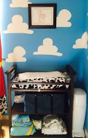 best 25 toy story nursery ideas on pinterest toy story room toy story nursery