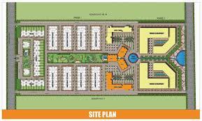 office block floor plans kb one podium site plan kb one podium pinterest site plans