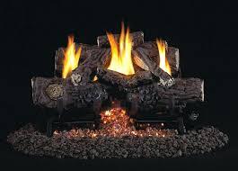 Most Efficient Fireplace Insert - most efficient gas fireplace insert reviews inserts heaters linear