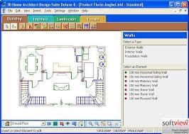 3d home architect design suite deluxe tutorial 3d home architect design deluxe 8