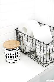 bathroom accessories ideas get 20 bathroom accessories ideas on without signing up