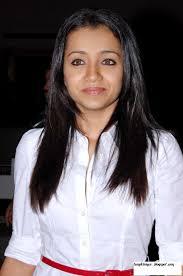 trisha hair in vtv tamilclimax trisha again act with simbu film vtv trisha photos
