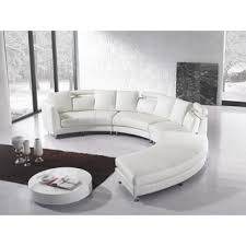 Gray Leather Sectional Sofa by Best 25 Leather Sectionals Ideas Only On Pinterest Leather