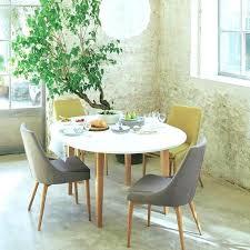 table ronde pour cuisine table ronde pour cuisine table ronde et chaise chaise pour table