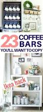 best 25 diy home bar ideas on pinterest home wine bar home