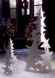Do It Yourself Outdoor Christmas Decorating Ideas - 400 best yard decorations images on pinterest merry christmas