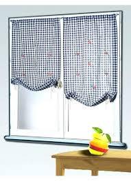 voilage porte fenetre cuisine voilage fenetre cuisine rideau voilage porte fenetre u2013 31
