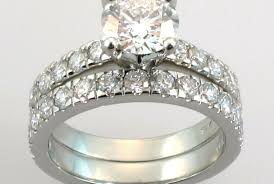 bridal ring sets canada gratify bridal ring sets canada tags bridal ring sets emerald