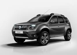 renault duster 2015 interior dacia duster 2017 automatic review interior price toyota suv 2018