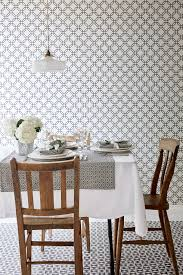 geometric decor ideas for your dining space best home design ideas geometric decor ideas for your dining space