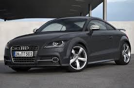 Audi Q7 Matte Black - report next audi q7 to offer diesel plug in hybrid